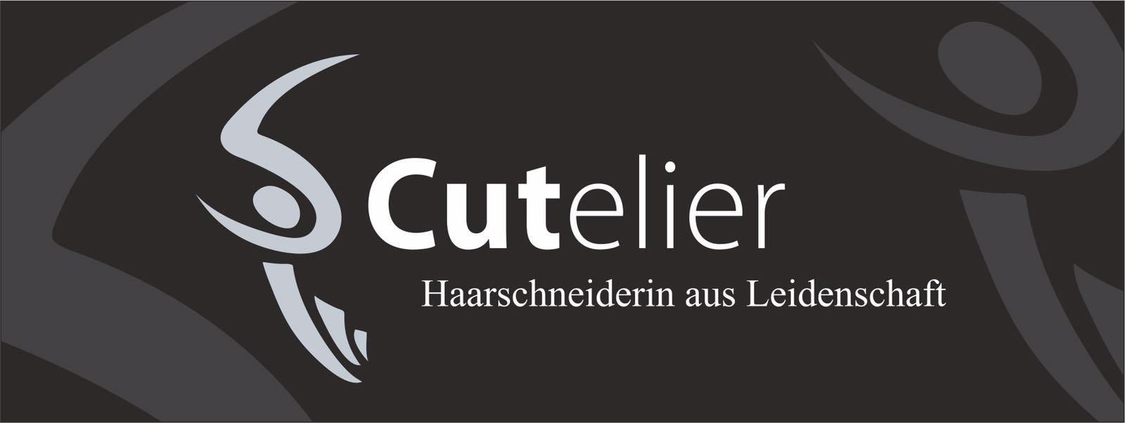 (c) Cutelier.de